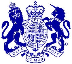 Royal Commission Environmental Pollution