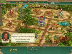 Royal Envoy Deluxe screen 2