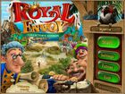 Royal Envoy : développer un royaume au milieu des îles