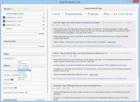 Royal RSS Reader : un lecteur pour profiter des flux RSS
