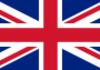 Etude: la triche sur Internet dénoncée par les profs anglais