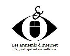 RSF-ennemis-internet