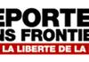 RSF : 24 heures contre la censure sur le Net