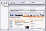 RssReader : rassembler les infos du web