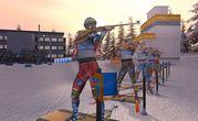 Rtl biathlon 2008 3