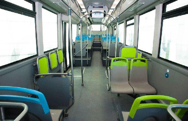 RTM-bus-electrique-interieur