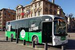 RTM-bus-electrique