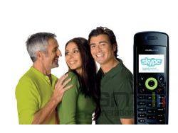 Rtx dualphone 3058 small