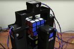 Rubik's-Cube-robot-1-seconde
