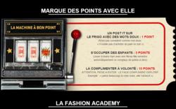 Rue-du-Commerce-page-interdite-3