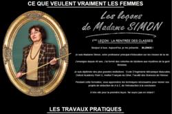 Rue-du-Commerce-page-interdite-4