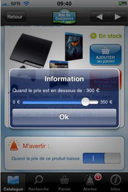 RueDuCommerce iPhone 02
