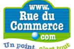 RueDuCommerce_logo