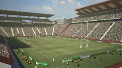 Rugby World Cup 2011 (10)