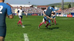 Rugby World Cup 2011 (13)