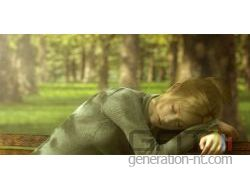 Rule of rose small