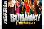 Runaway L\' intégrale