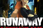Runaway A Twist of Fate : bande annonce