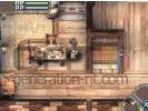 Rune factory small