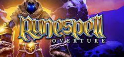 Runespell Overture