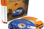 rush-rally-racing-deluxe-edition