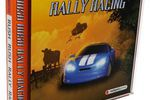 rush-rally-racing-dreamcast