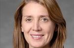 Google : la nouvelle directrice financière Ruth Porat va toucher 70 millions de dollars de compensation