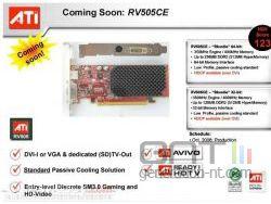 Rv505ce small