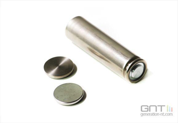 ryden-battery