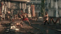 Ryse Son of Rome PC - 5