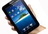 Samsung et Videofutur : VOD sur tablettes dans l'iDTGV