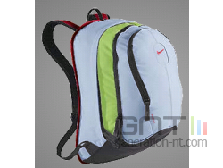 Sac gnt 1 small