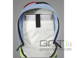 Sac gnt 2 small