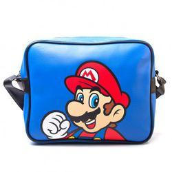 Sac Mario