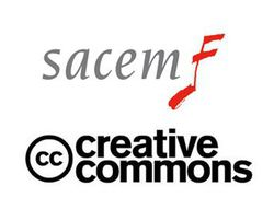 Sacem-Creative-Commons