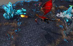 Sacred 2 Fallen Angel Ice & Blood - Image 10