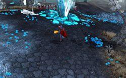 Sacred 2 Fallen Angel Ice & Blood - Image 11