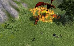 Sacred 2 Fallen Angel Ice & Blood - Image 14