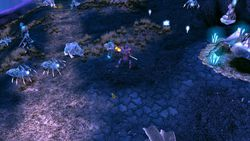 Sacred 2 Fallen Angel Ice & Blood - Image 6
