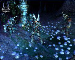 Sacred 2 fallen angel image 16