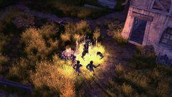 Sacred 2 Fallen Angel   Image 28