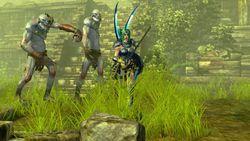 Sacred 2 Fallen Angel   Image 35