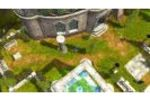 Sacred 2 : Fallen Angel - img1 (Small)