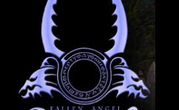 Sacred 2 fallen angel trailer 272x272