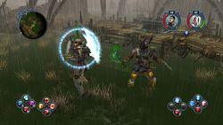 Sacred 2 PS3 - Image 15