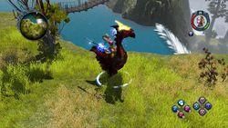 Sacred 2 PS3 - Image 16