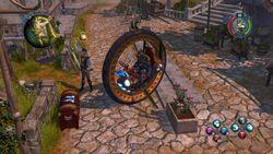 Sacred 2 PS3 - Image 17
