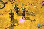 Sacred 2 - PS3 - Image 2.