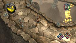 Sacred 2   PS3   Image 6