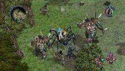 Sacred 2   PS3   Image 8